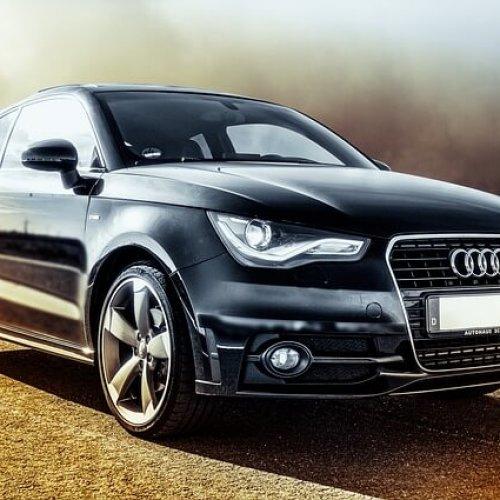 80 proc. Polaków przy zakupie samochodu kieruje się głównie ceną